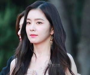 Most Beautiful Kpop Female Idols 2019